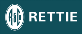 rettie estate agent logo