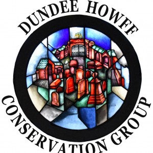 howff conservation group