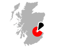 Aerial Drone Video & Photography Specialists in Edinbugh, Scotland