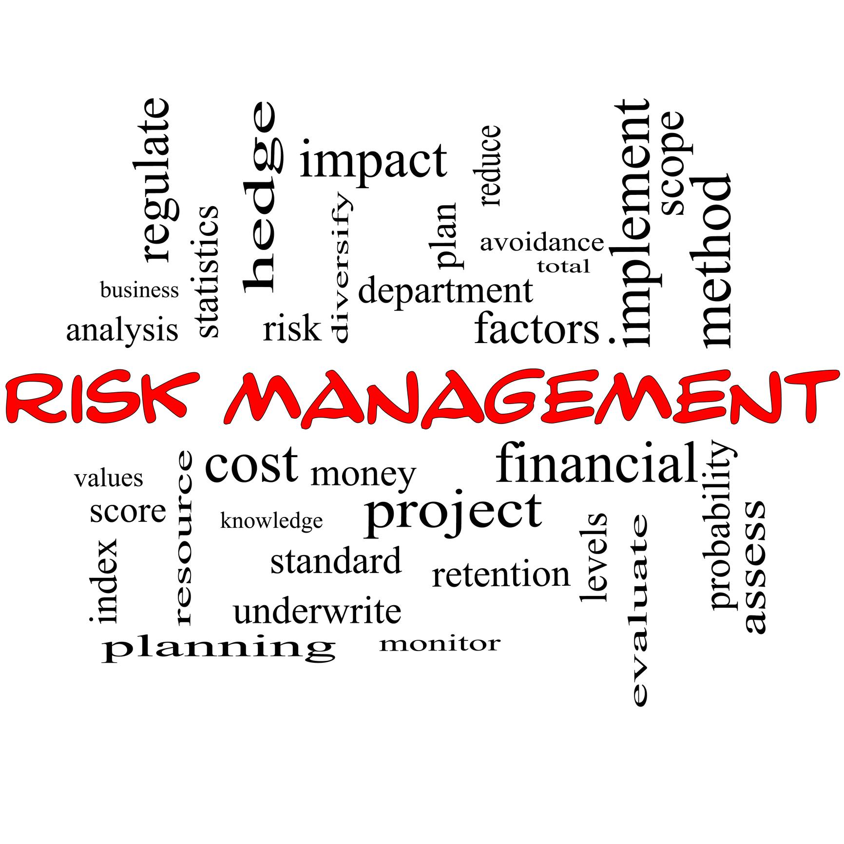 Risk UK Regulation drives 10% global risk consulting