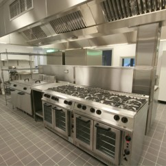 Commercial Kitchens Faucets Kitchen Risk Uk Mot Style Approval Scheme For Fire Protection In Their Clients With National Security Inspectorate Nsi Bafe Certificates Of Compliance Much Like An To Show That All