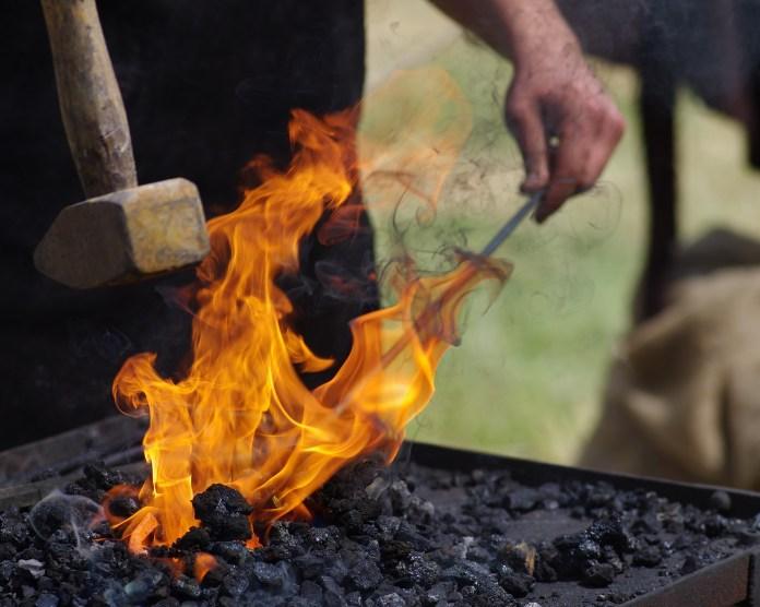 Jaaroverzicht Stichting Salvage: Menselijk handelen opnieuw grootste vermoedelijke brandoorzaak