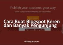 header-blog8