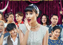 Review Film Sweet 20