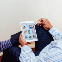 10 Tips Mengatur Keuangan di Awal Tahun