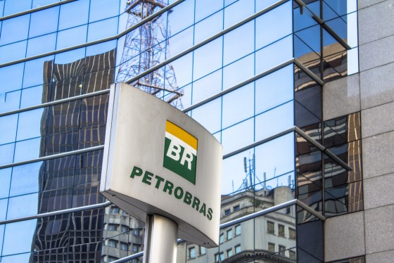 Image result for Petrobras, pictures