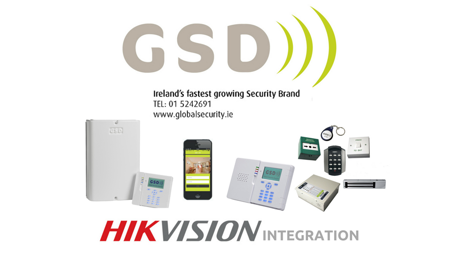 Riskmanager.ie :: GSD