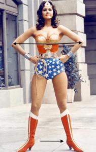 Image courtesy of posturevideos.com