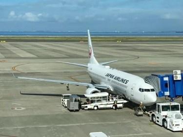 【搭乗記】JAL3103便 名古屋/中部~札幌/新千歳 クラスJ利用。ブリティッシュエアウェイズのマイル「Avios」を利用した特典航空券予約。当日アップグレードやお得な予約方法もご紹介。