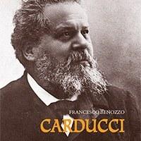 Carducci_piccolo