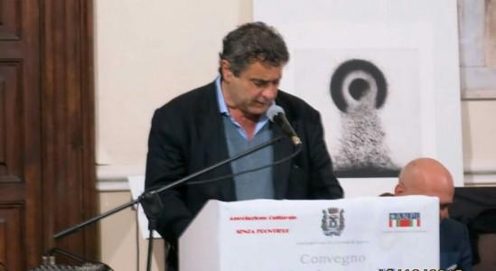 Franco Bartolomei e la rottura col PSI