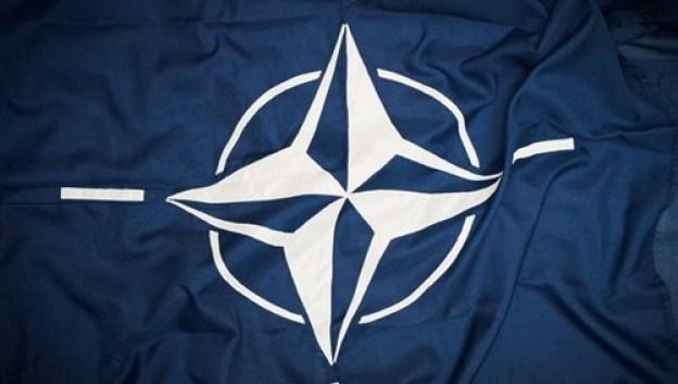 NATO_2
