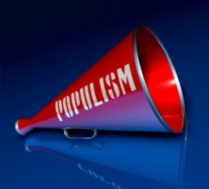Populismo01