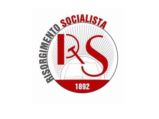 BANDIERA RS