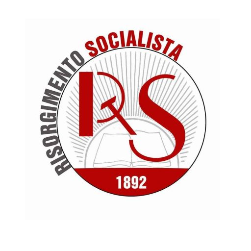 Dopo il referendum sono finiti l'antifascismo manipolato e l'arco costituzionale finto del PD