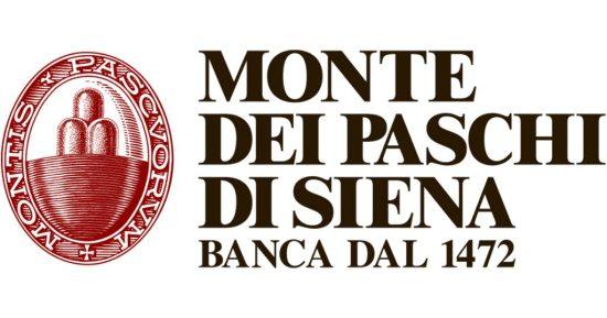 I socialisti e il salvataggio del Monte dei Paschi di Siena
