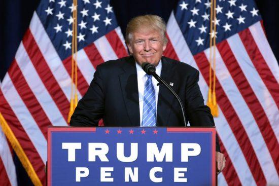 l'elezione di Trump distrugge la visione del mondo cosmopolita