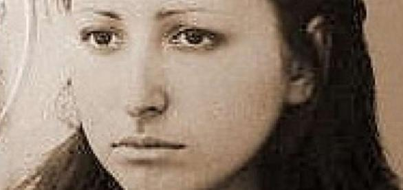 40 anni dall'omicidio di Giorgiana Masi