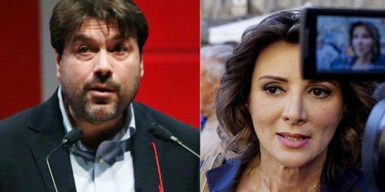 Anna Falcone e Tomaso Montanari, appello unità della sinistra