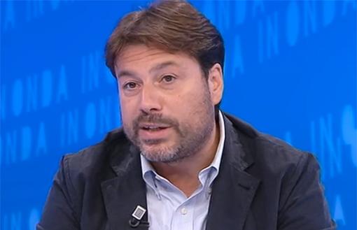 [Immagine: Tomaso-Montanari-Europa-Trattati.jpg?ssl=1]