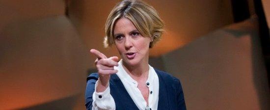 Beatrice Lorenzin nomina alla prevenzione un dirigente della Glaxo, produttrice di vaccini