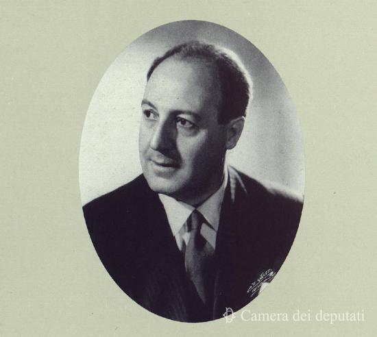 Giuseppe Saragat, Presidente della Costituente