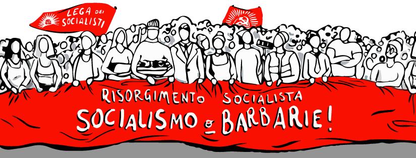 Risultati immagini per Risorgimento Socialista immagini