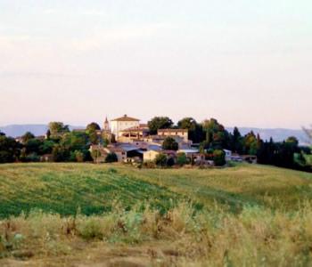 alberghi Colle di Val d39Elsa Dintorni di Siena hotel