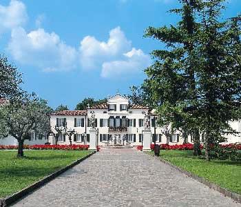 alberghi Monastier di Treviso hotel pensioni ostelli appartamenti in affitto