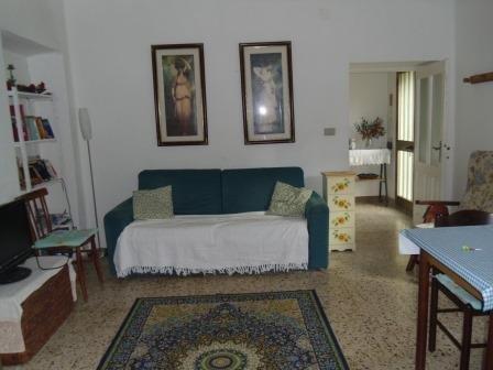 Vendita Casa singola Sennariolo abitabile  Rif RIIl Borgo delle More