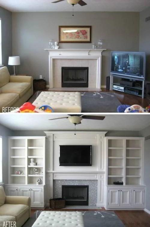 Arredo mini appartamento 37 soluzioni per vivere in poco spazio