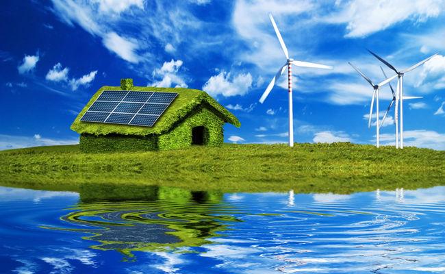 Energie rinnovabili e non cosa sono e tutte le differenze