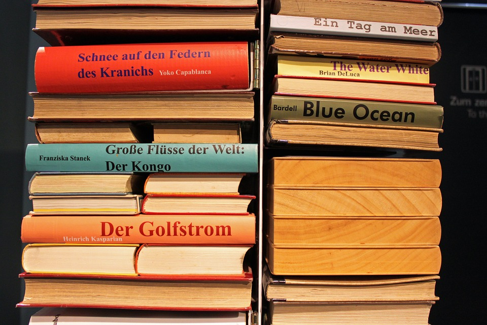 libri_gratis