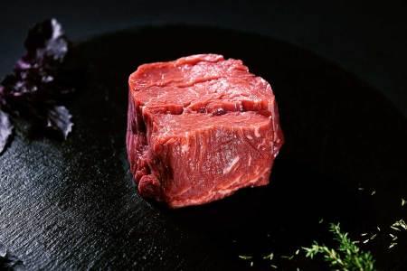 Filetto di bovino