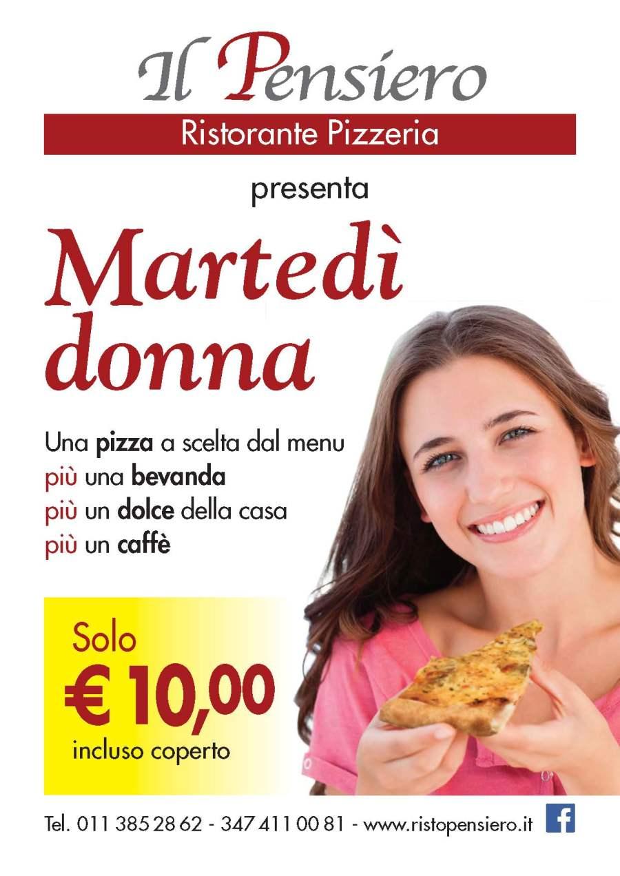 martedi_donna