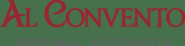 Ristorante al Convento Palmanova