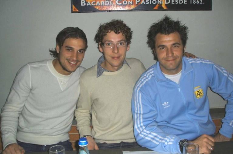 Daniel Osvaldo , Filippo , Sebastian Frey ORIGINAL 1600 pixel copy