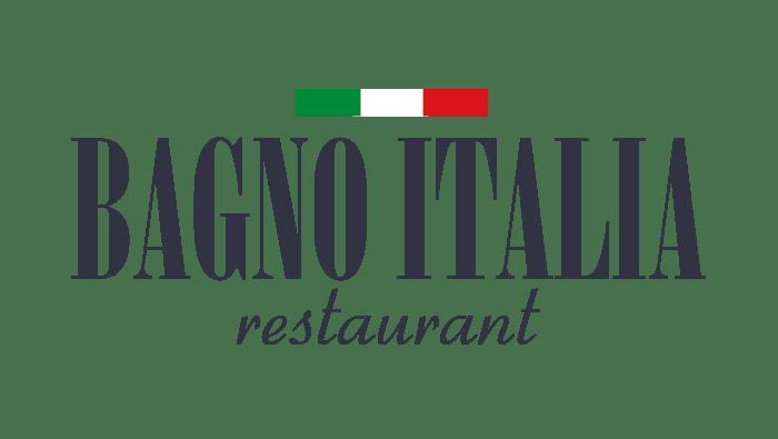 Bagno Italia Ristorante  Il tuo angolo di paradiso a Marina di Pisa