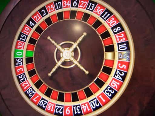 オンラインカジノのルーレットを知ろう