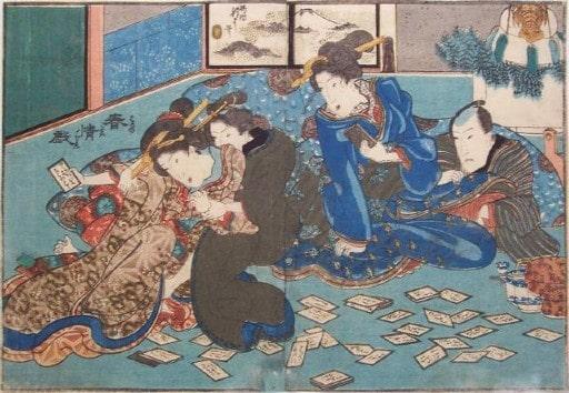 日本語対応で日本人プレイヤーも増加