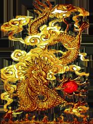 Ristorante cinese Milano Citt del Drago Chinese Restaurant Asian Fusion  Ristorante cinese