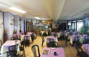 ristorante-da-romano