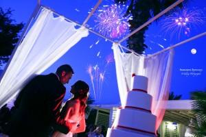 nozze-nettuno-molfetta-fuochi-artificio