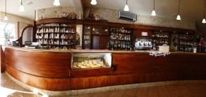 pano_bar