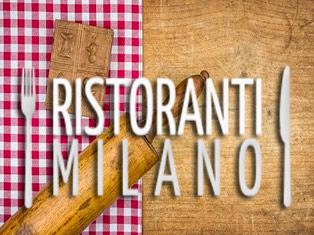 Ristorante Lupo Bistronomia Milano  Ristoranti Milano