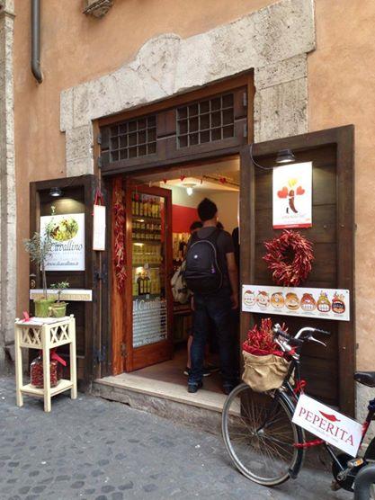 Ristoranti Veg  Ristoranti e locali con cucina vegetariana o vegana in Italia inoltre ricette