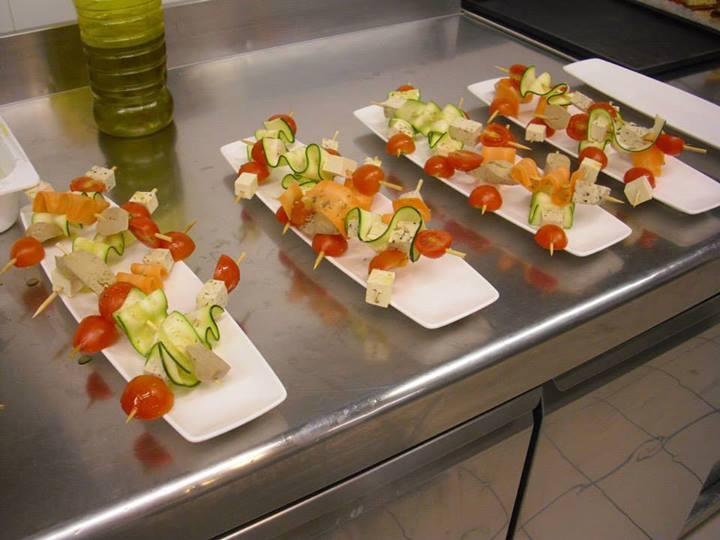 Ristoranti Veg  Ristoranti e locali con cucina vegetariana o vegana in Italia inoltre ricette e piatti vegetariani e vegani