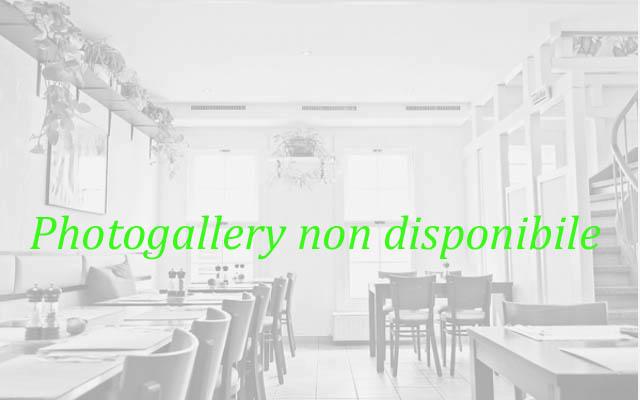 Ristoranti Veg  Ristoranti e locali con cucina