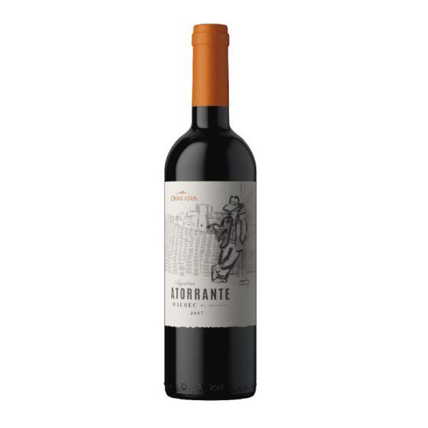 Vini Argentini