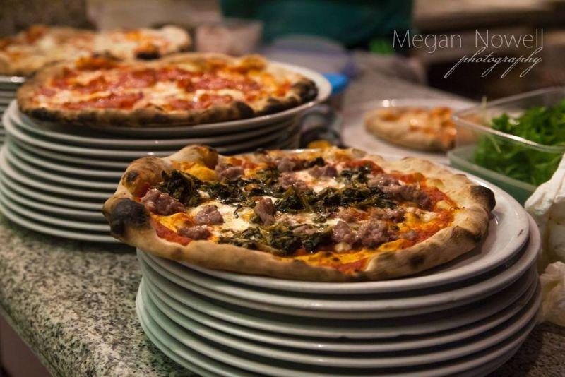 Specialità-del-ristorante-pizzeria-Ca-di-matt-di-Luino-44